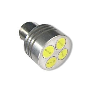 LED Lamp PL-4W